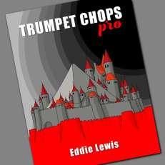 Trumpet Chops Pro Trumpet eBook