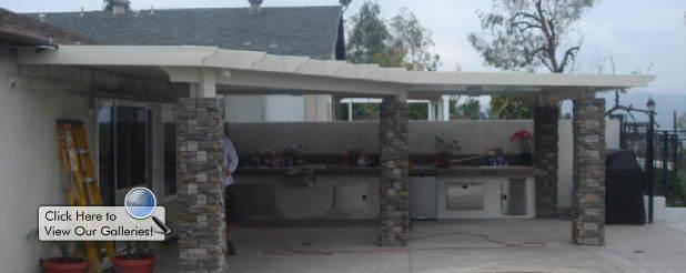 duralum patio covers in murrieta ca