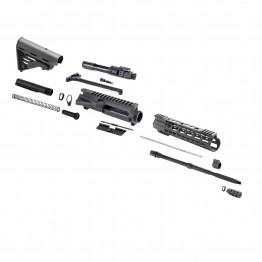 Rifle Kits