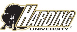 Harding Rugby