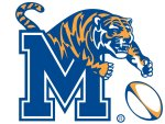 Memphis Rugby Logo