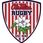 Ole Miss Rugby