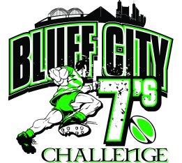 Bluff City Challenge