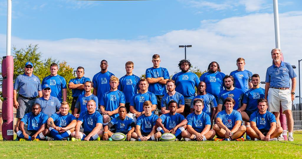 team-2016