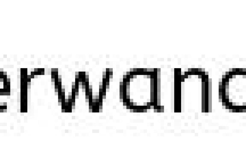FR - application form6.JPG