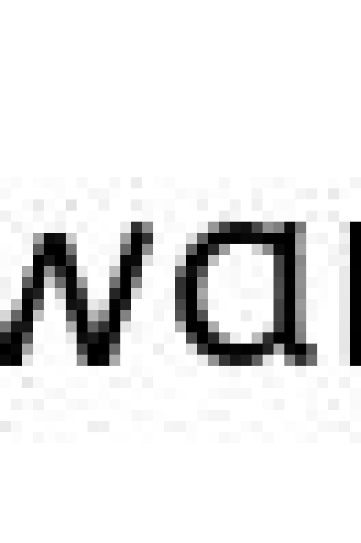 city museum.jpeg