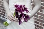 Angela's Bouquet