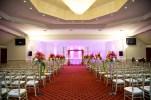 Rukhsana-Lally-wedding-0197