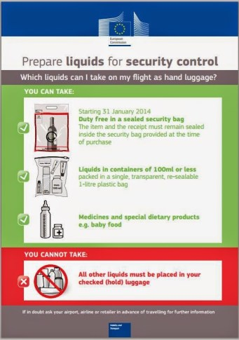 EU which liquids