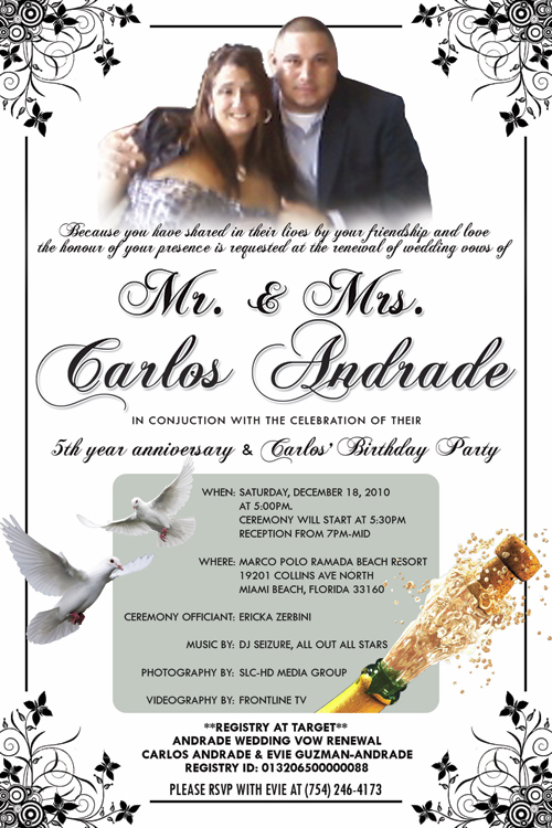 Fidoe Wedding Invitation Design  Tight Designs  Printing