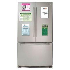 Kitchen Magnets Rv Appliances Custom Refrigerator Buy Cheap Personalized Fridge