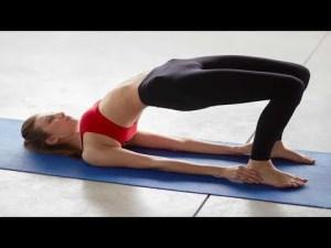 Kegel exercises to tighten vagina naturally