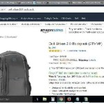 dellbackpack