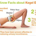 How to do Kegel Exercises that Strengthen your Pelvic Floor Muscles