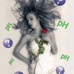 How to Restore pH Balance in Vagina Fast
