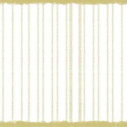 フリー素材:バナー・アイコン:250pix;ガーリーな芥子(からし)色のしましまのテクスチャの背景用webデザイン素材