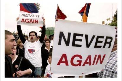 armenios_en_jslm_quique_024