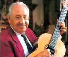 Mario Cavagnaro