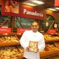 """""""Panes del Perú"""" elegido como el mejor libro del mundo"""