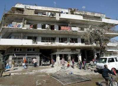 atentado-en-irak.jpg