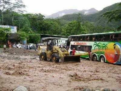inundaciones-en-peru.jpg