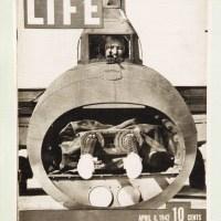El arte de la segunda guerra mundial : Bombarderos en misión (Fotos)