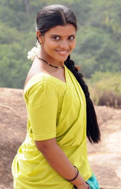 aiswarya-aacharyangal