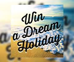 win holiday