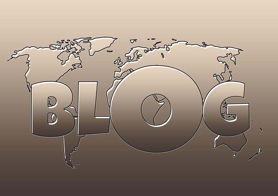 Travel blog tips for beginners