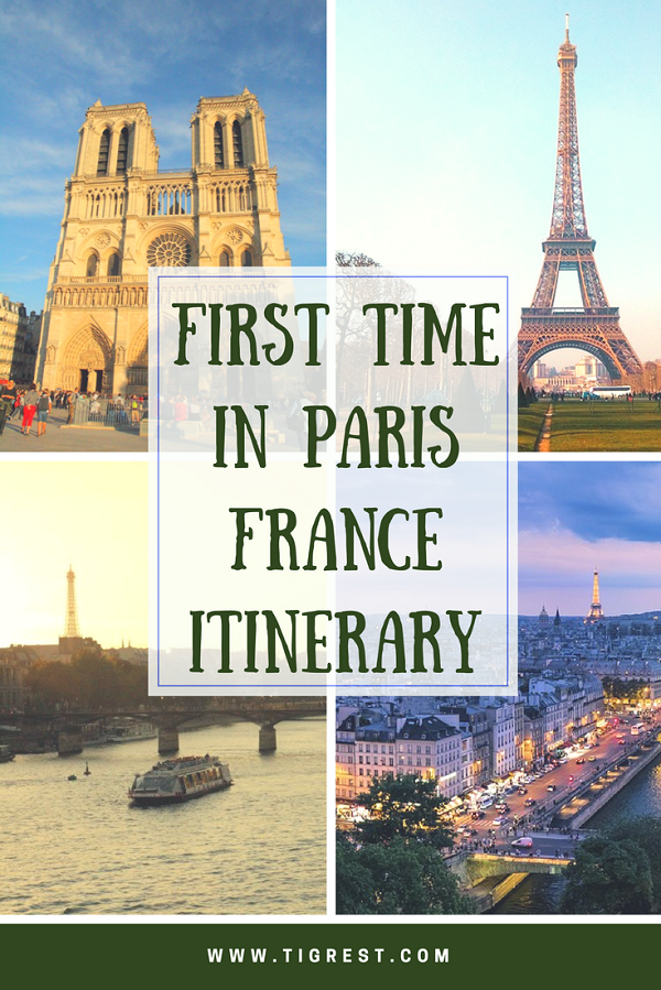 First time in Paris France #paris #france #paris in 3 days #things to do in paris #paris attractions