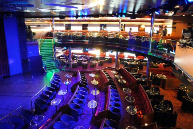 starlight-palace-onboard-tallink-ms-romantika-ship-2