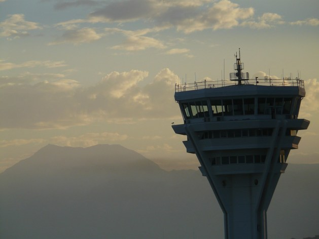control-tower-79964_960_720