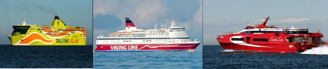 ferry tallinn-helsinki