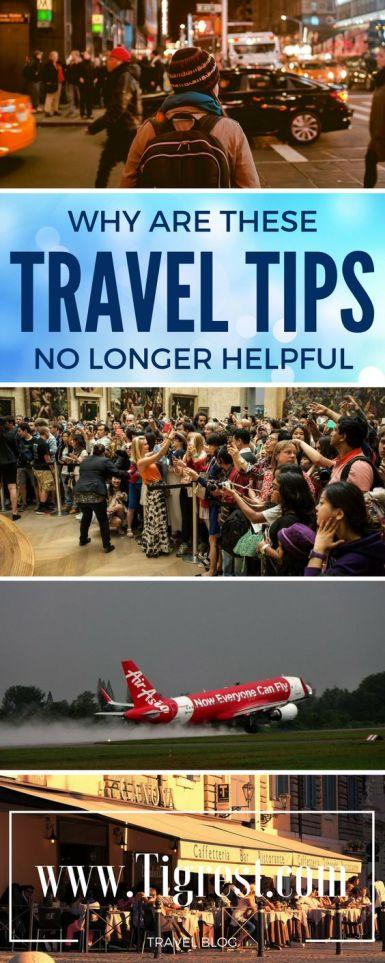 best travel tips