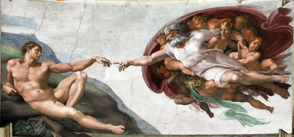 Where to buy Vatican Tickets - sistine chapel