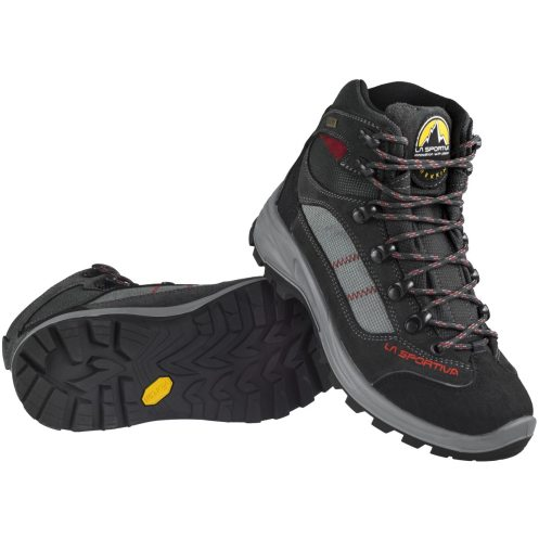 La Sportiva Cornon GTX Boots