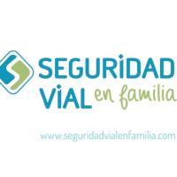 Viajar a contra marcha y seguridad vial - Entrevista a Jesús de Seguridad Vial en Familia.