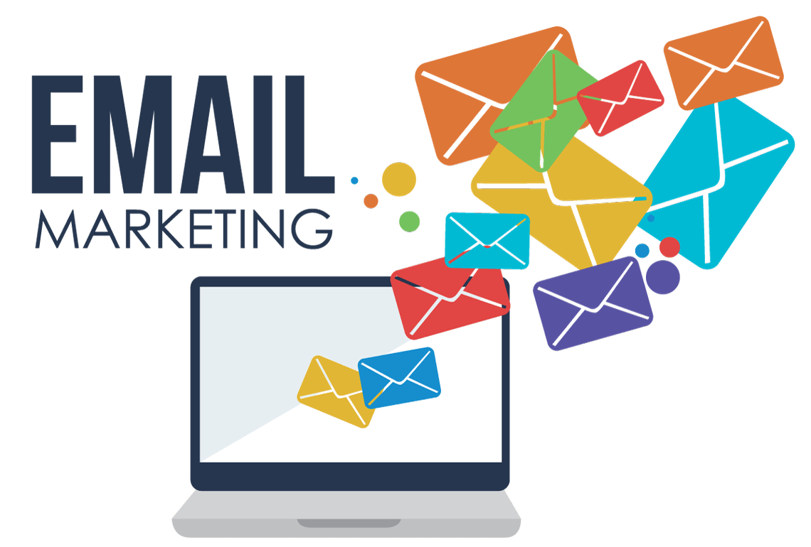 Email marketing company in Bangalore