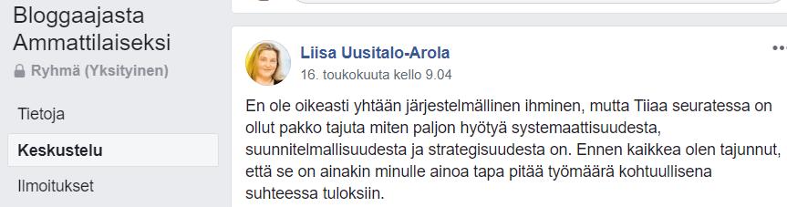 BA-palaute-Liisa-2020