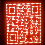 5 off-beat ways to use QR codes in the classroom