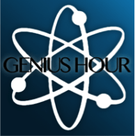 the problem with genius hour