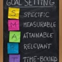 Links Round Up: Goal-Setting for Personalized Learning