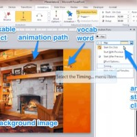 2 tools for building hidden object games with students