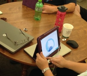nearpod for professional development