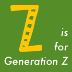 who are Generation Z
