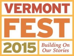 Vermont Fest 2015