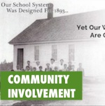 how schools can conduct a community conversation