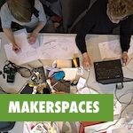 the story of a makerspace
