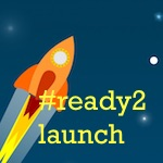 #ready2launch
