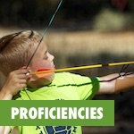 assessment in proficiency-based classrooms